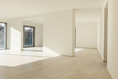 HOME interior Foto de Stock Royalty Free