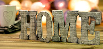 For home interior decorating Stock Photo