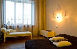 home interior new Στοκ εικόνες με δικαίωμα ελεύθερης χρήσης