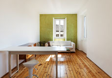 Home interior Stock Photography