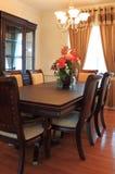 home Interiors Stock Photos