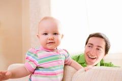 Home Lifestyle Family Stock Photos