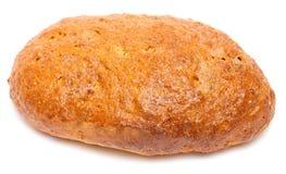 Home made bread Stock Photos