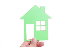 Home Stock Photography