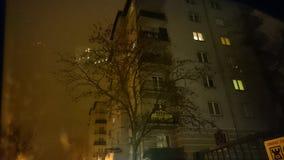 home missing Arkivbilder