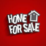 home new διανυσματική απεικόνιση