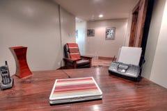 Home Office  photos libres de droits