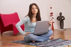 Home Office  photo libre de droits
