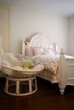 home ordinary för garnering royaltyfria bilder