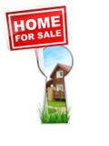 HOME para a venda