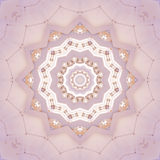 Home pattern. Home style pattern Royalty Free Stock Photos