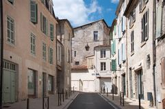 Home Perigord Royalty Free Stock Images
