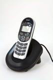 Home phone Stock Image