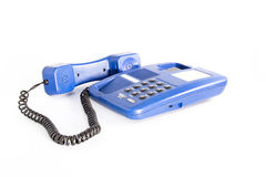 Home phone Stock Images
