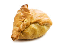 Home pie Stock Images
