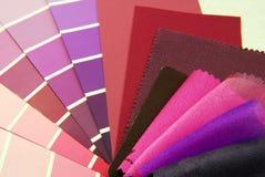 home planläggning för garnering Fotografering för Bildbyråer