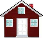 Home royalty free illustration