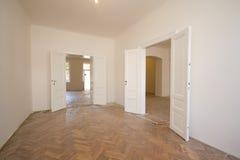 Home renovation stock photos