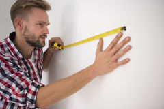 Home renovation stock images