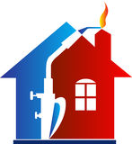 Home repair Stock Photography