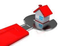 Home repair Stock Photo