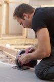 Home repair Royalty Free Stock Photo