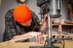 Home repair concepts royalty free stock photo
