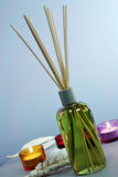 Home scent Royalty Free Stock Photos