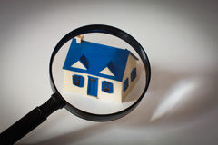 Home Search Royalty Free Stock Photo