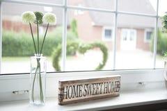 Free Home Sweet Home Stock Photo - 49657010