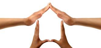 home symbol