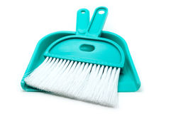 Home tools Royalty Free Stock Image