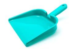 Home tools Stock Photo