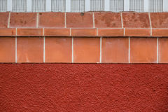 Home wall texture Royalty Free Stock Photo