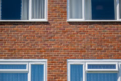 Home windows Royalty Free Stock Image