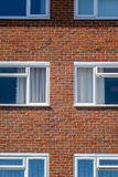 Home windows Royalty Free Stock Photography