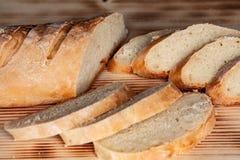 Free Homebaked Bread Royalty Free Stock Photos - 180323098