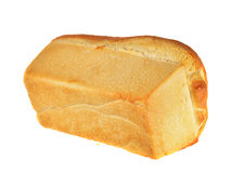 Homebaked bread Stock Photos