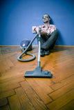 Homeboy frais Image libre de droits
