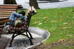 Homeless stock photos