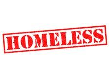 homeless libre illustration