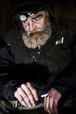 Homeless Stock Photography