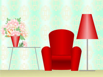 Homeliness Image stock