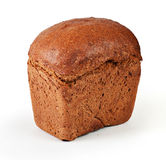 Homemade bread loaf Royalty Free Stock Image