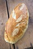 Homemade bread on Stock Photo