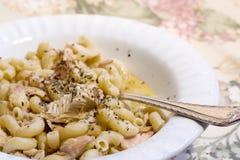 Homemade Chicken Soup Stock Photos