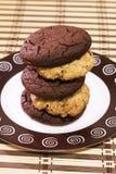 Homemade cookies Stock Photo