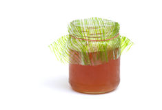 Homemade Jam Stock Images