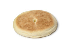 Homemade Moroccan bread Royalty Free Stock Images