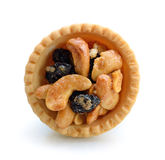 Homemade tarts Royalty Free Stock Image